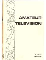 Amateur Television (1976)