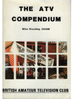 The ATV Compendium