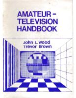 Amateur Television Handbook