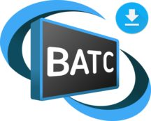 0 - BATC Memberships