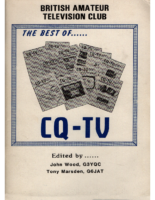 The Best of CQ-TV