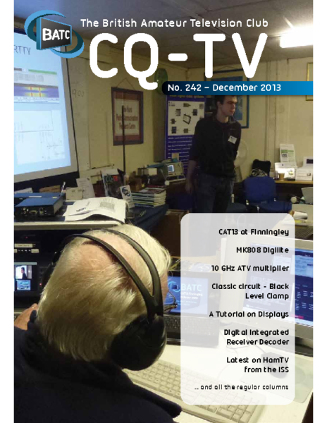 cq-tv242
