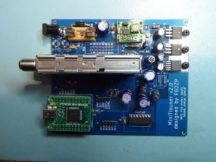 2 - USB receivers