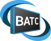 7 - Donations to BATC