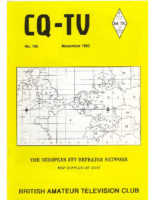 cq-tv160