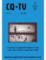 cq-tv162