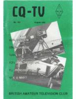 cq-tv163