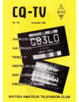 cq-tv164