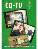 cq-tv168