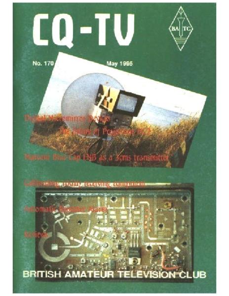 cq-tv170