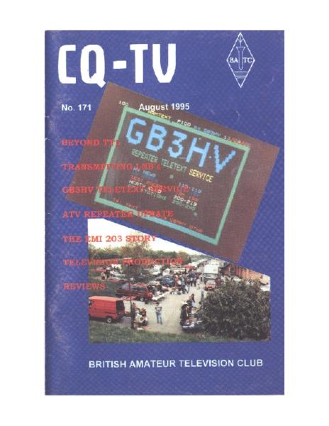 cq-tv171