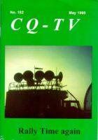 cq-tv182