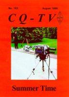 cq-tv183