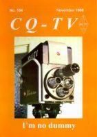 cq-tv184