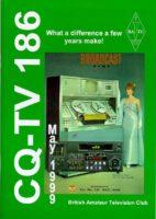 cq-tv186