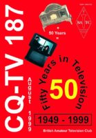cq-tv187