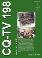 cq-tv198
