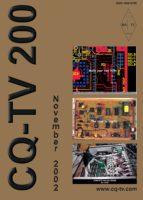 cq-tv200