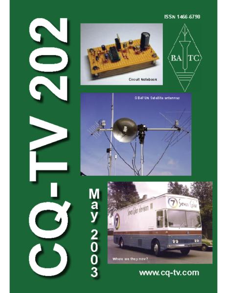 cq-tv202