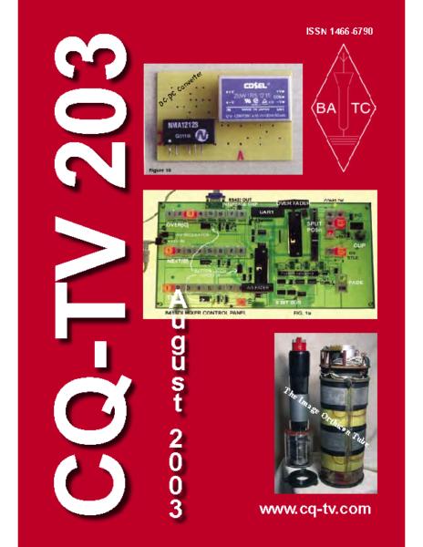 cq-tv203