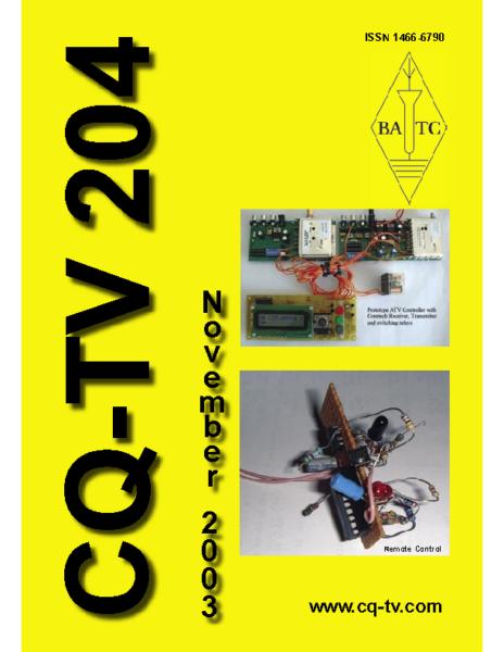 cq-tv204