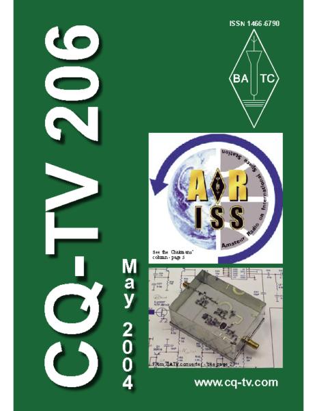 cq-tv206