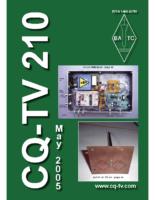 cq-tv210