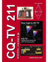 cq-tv211