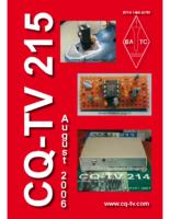 cq-tv215