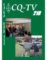 cq-tv218