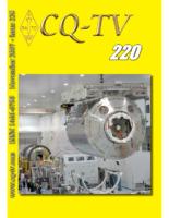 cq-tv220