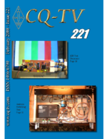 cq-tv221