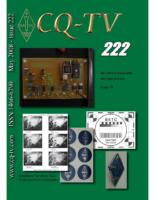 cq-tv222