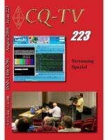 cq-tv223