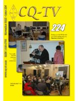 cq-tv224