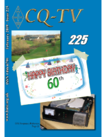cq-tv225