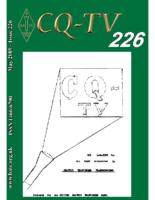 cq-tv226