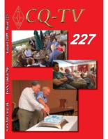cq-tv227