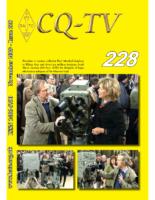 cq-tv228