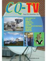 cq-tv232