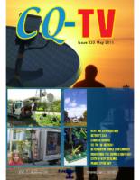 cq-tv233