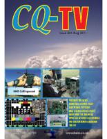 cq-tv234