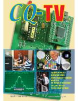 cq-tv235