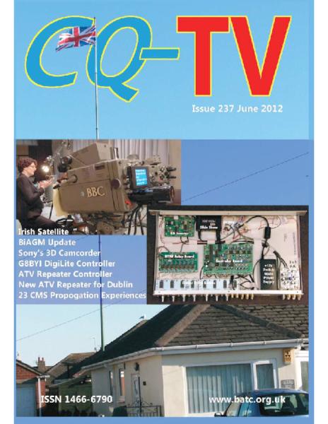 cq-tv237