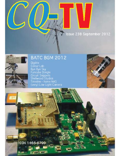 cq-tv238