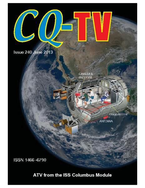 cq-tv240