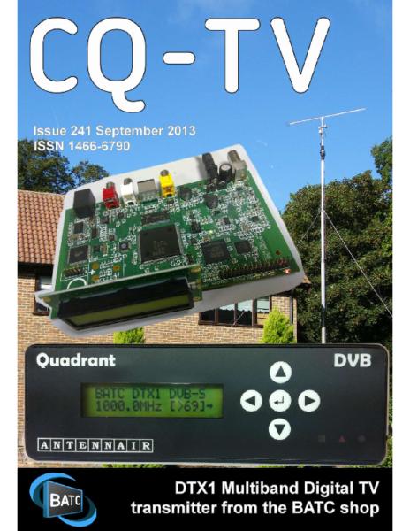 cq-tv241