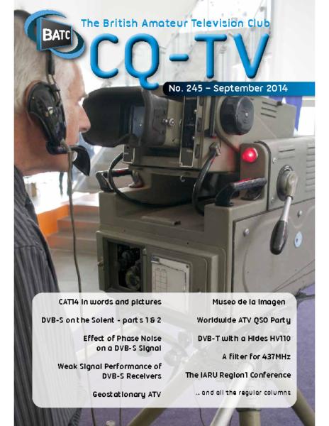 cq-tv245