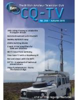 cq-tv249