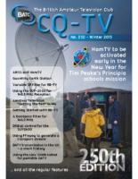 cq-tv250